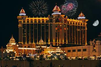 Macau Nasıl Gidilir?
