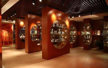 Macau Şarap Müzesi