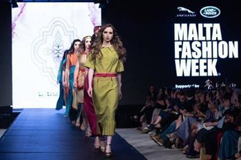 Malta Moda Haftası