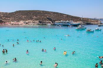 Malta Ne Zaman Gidilir? - Hava Durumu - İklim