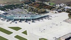 Marco Polo Havalimanı