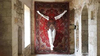 Mardin Bienali