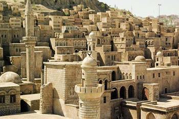Mardin'de Dikkat Edilmesi Gerekenler - Önemli Bilgiler - Püf Noktalar