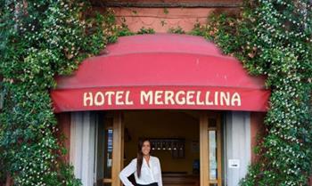 Margellina