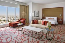 Abu Dhabi Otel Tavsiye