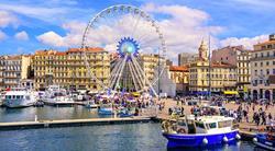 Marsilya Festivali