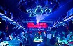Prag Gece Hayatı | Barlar | Eğlence Mekanları