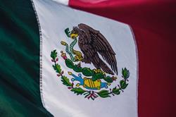 Meksika Bağımsızlık Günü