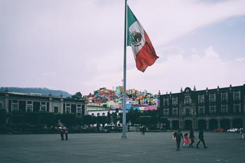 Meksika Hakkında
