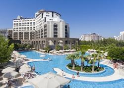 Antalya Otel Tavsiye