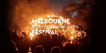 Melbourne Uluslararası Sanat Festivali