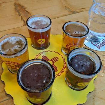 Mermer Bira Fabrikası