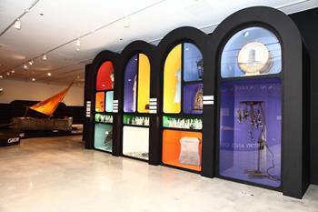 Miami Tarih Müzesi