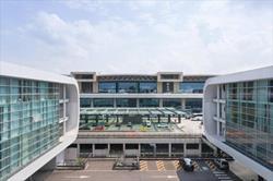 Milano-Malpensa Havalimanı
