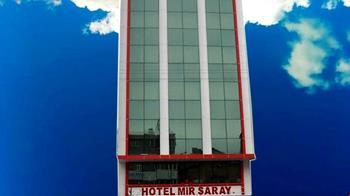 Mir Saray Hotel
