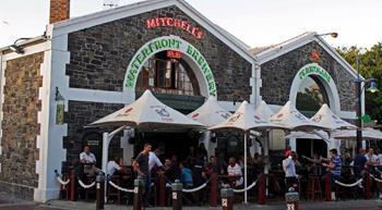 Mitchell's Scottish Ale House