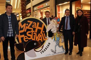 Mizah Festivali