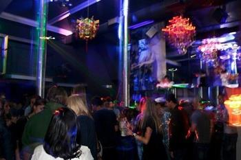 Moreclub
