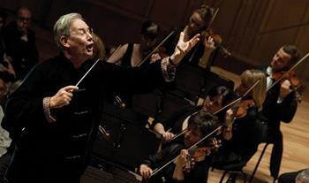 Mozart Haftası
