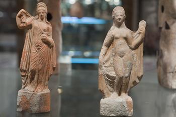 Muğla Müzesi