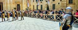 Malta Festivaller - Fuarlar - Önemli Günler
