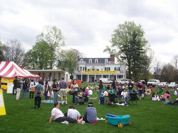 Munchmobile Hot Dog Showdown & Bira Festivali