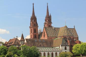 Munster Katedrali