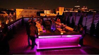 Muzique Nightclub