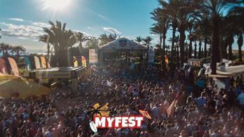 Myfest