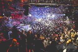 Köln Gece Hayatı | Barlar | Eğlence Mekanları