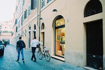 Napoli Dikkat Edilmesi Gerekenler - Önemli Bilgiler - Püf Noktalar