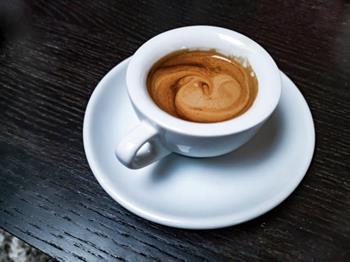 Napoli Kahvesi