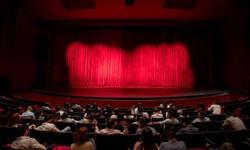 Napoli Tiyatro Festivali