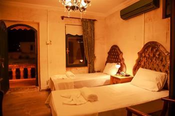 Narlı Ev Butik Otel