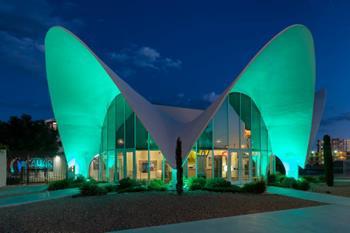 Neon Müzesi