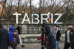 Tebriz'deki Festivaller - Fuarlar - Önemli Günler