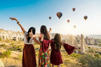 Nevşehir Dikkat Edilmesi Gerekenler   Önemli Bilgiler   Püf Noktalar