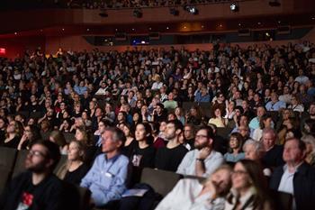 New York Film Festivali