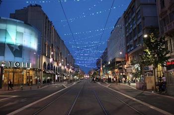 Nice'de Alışveriş - Ne Alınır?