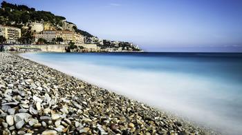 Nice'de Dikkat Edilmesi Gerekenler - Önemli Bilgiler - Püf Noktalar