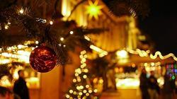 Noel Bayramı