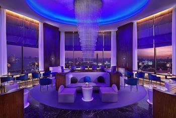 OPIA Lounge& Bar