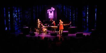 Oslo Jazz Fest