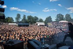 Oslo Rock Fest