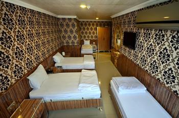 Otel İstiklal