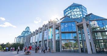 Ottawa Ulusal Galeri