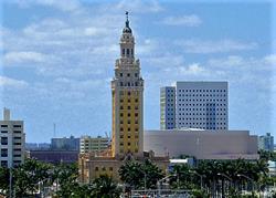 Miami Gezilecek Yerler
