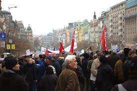 Özgürlük ve Demokrasi Mücadele Günü