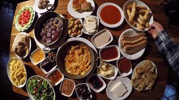 Öztürk Restaurant