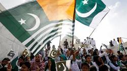 Pakistan Bağımsızlık Günü